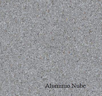 Silestone aluminio nube related keywords silestone - Silestone aluminio nube ...